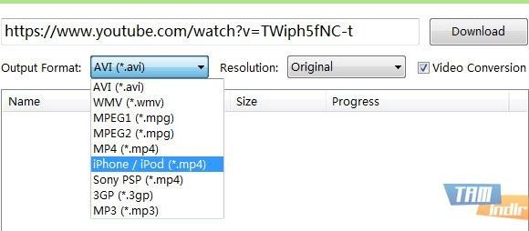 Houlo Video Downloader Ekran Görüntüleri - 4
