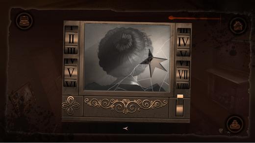 House of Grudge Ekran Görüntüleri - 3