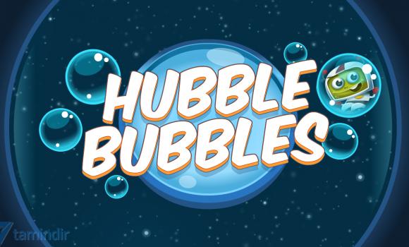 Hubble Bubbles Ekran Görüntüleri - 8