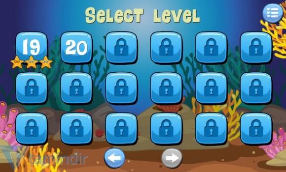 Hungry Fish Ekran Görüntüleri - 6