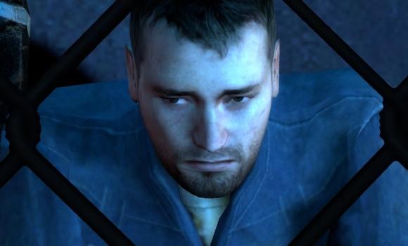 Hunt Down the Freeman Ekran Görüntüleri - 9