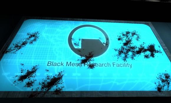 Hunt Down the Freeman Ekran Görüntüleri - 8