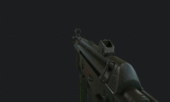 Hunt Down the Freeman Ekran Görüntüleri - 2