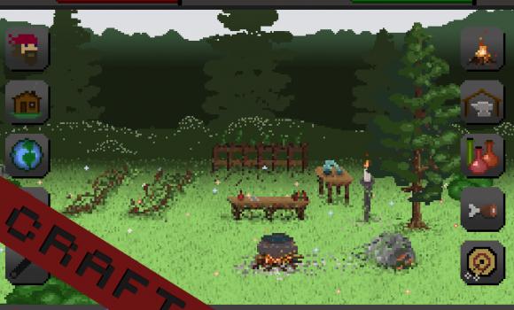 Hunter Legacy Ekran Görüntüleri - 5