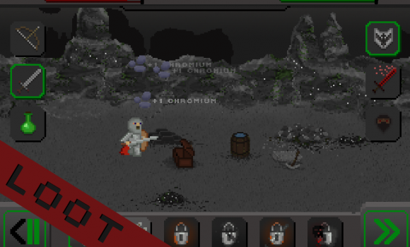 Hunter Legacy Ekran Görüntüleri - 3