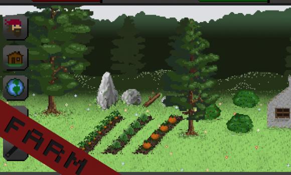 Hunter Legacy Ekran Görüntüleri - 2