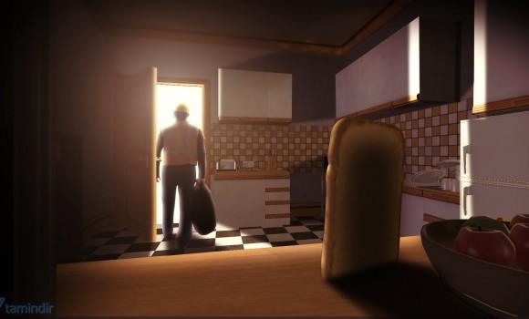 I am Bread Ekran Görüntüleri - 5