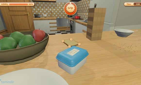 I am Bread Ekran Görüntüleri - 2
