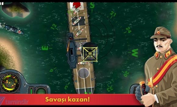 iBomber 3 Ekran Görüntüleri - 2