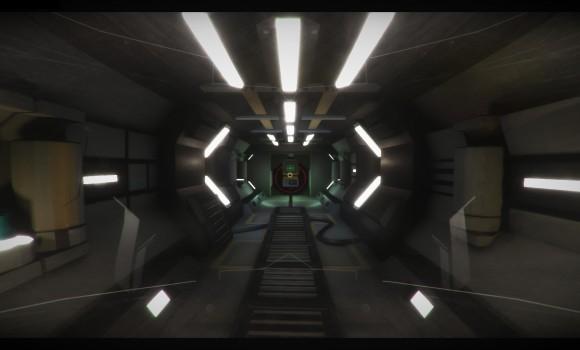 ICARUS.1 Ekran Görüntüleri - 4