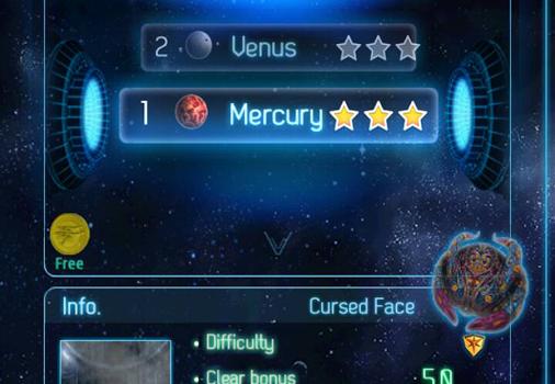 ICARUS Ekran Görüntüleri - 6