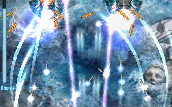 ICARUS Ekran Görüntüleri - 4