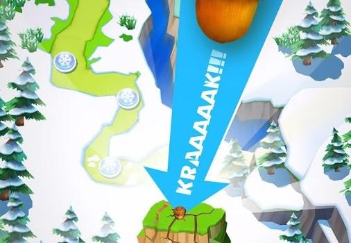 Ice Age Avalanche Ekran Görüntüleri - 2