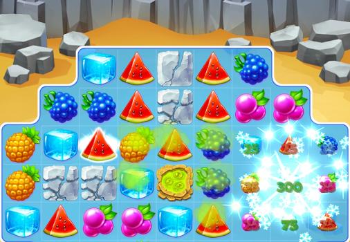 Ice Age Avalanche Ekran Görüntüleri - 6