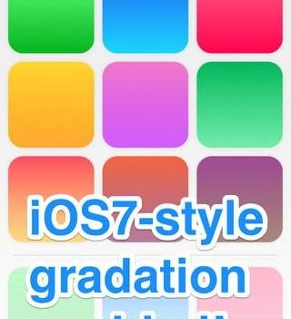IconMemo Ekran Görüntüleri - 2