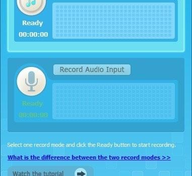 iGetting Audio Ekran Görüntüleri - 4