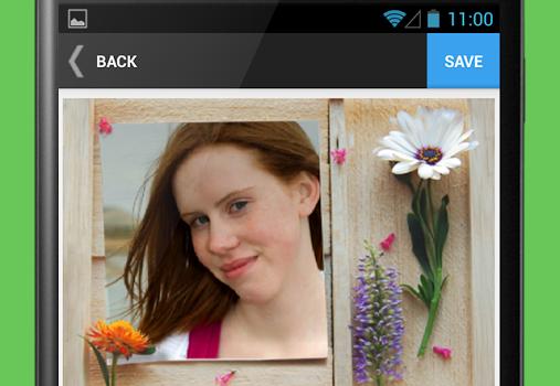 ImageChef Ekran Görüntüleri - 2