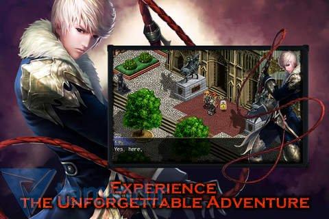 Immortal Dusk Ekran Görüntüleri - 4
