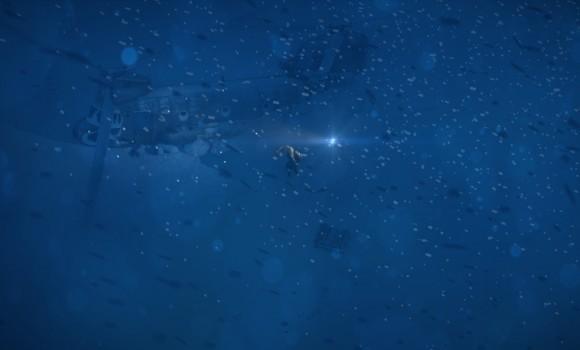 Impact Winter Ekran Görüntüleri - 6