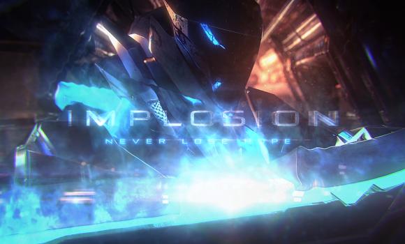 Implosion Ekran Görüntüleri - 4