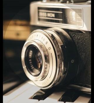 InFrame Foto Ekran Görüntüleri - 3