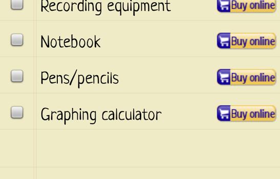 InkPad Notepad Ekran Görüntüleri - 2