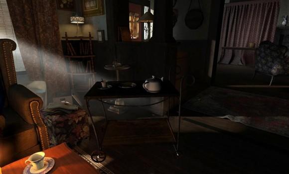 Insidious VR Ekran Görüntüleri - 3