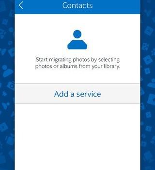 Intel Easy Migration Ekran Görüntüleri - 2