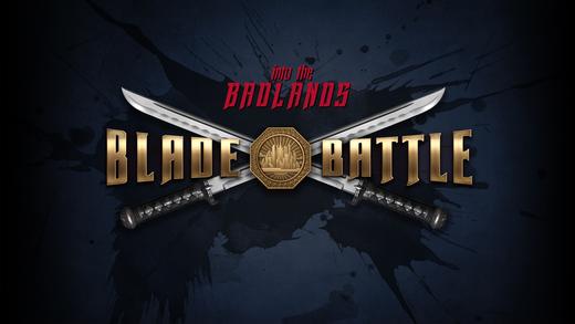 Into the Badlands Blade Battle Ekran Görüntüleri - 5