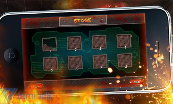 Invader Zombies Ekran Görüntüleri - 4