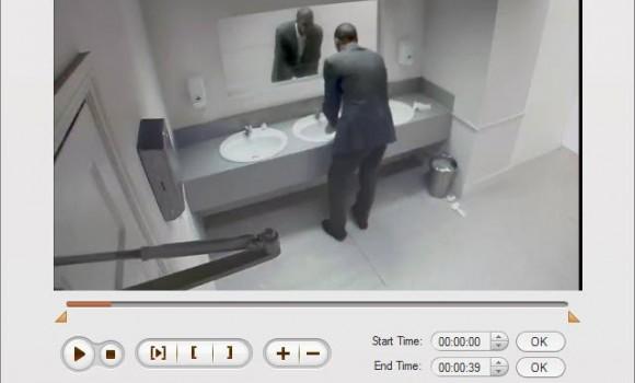 iOrgSoft Video Converter Ekran Görüntüleri - 2