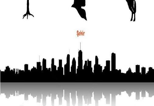 İsim Şehir Hayvan Bitki Oyunu Ekran Görüntüleri - 4