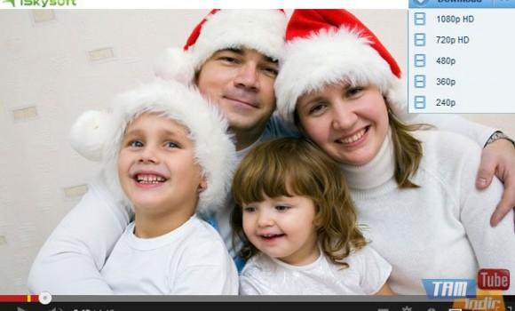 iSkysoft Free Video Downloader Ekran Görüntüleri - 4