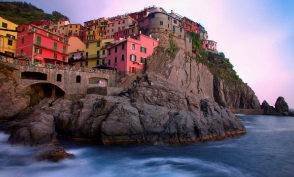 İtalya Teması Ekran Görüntüleri - 2