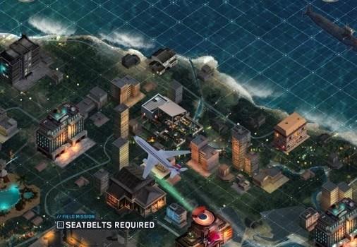 James Bond: World of Espionage Ekran Görüntüleri - 1