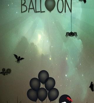 Jenny's Balloon Ekran Görüntüleri - 5