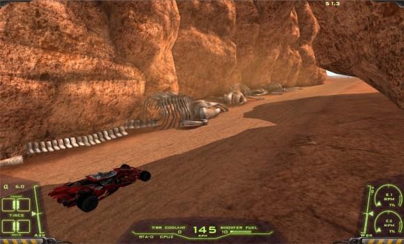 Jet Racing Extreme Ekran Görüntüleri - 5