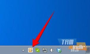 Jet Screenshot Ekran Görüntüleri - 6