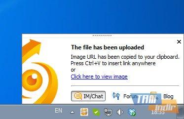 Jet Screenshot Ekran Görüntüleri - 4
