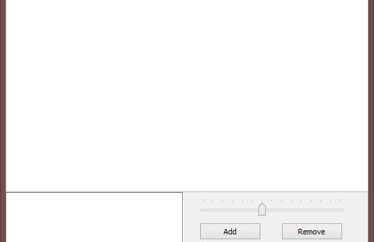 JPG to PDF Converter Ekran Görüntüleri - 3