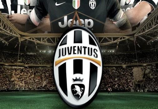 Juventus Fantasy Manager 2015 Ekran Görüntüleri - 2