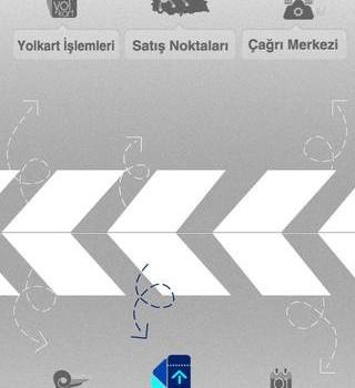 Kamil Koç Mobil Ekran Görüntüleri - 3