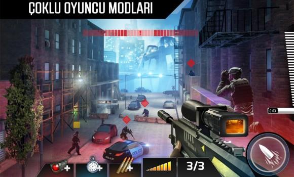 Kill Shot Bravo Ekran Görüntüleri - 2