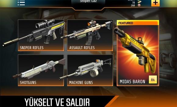 Kill Shot Bravo Ekran Görüntüleri - 4