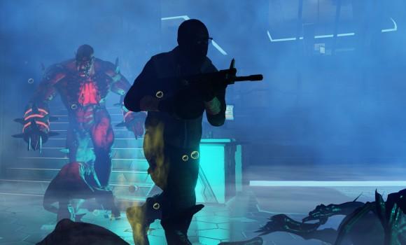 Killing Floor 2 Ekran Görüntüleri - 9