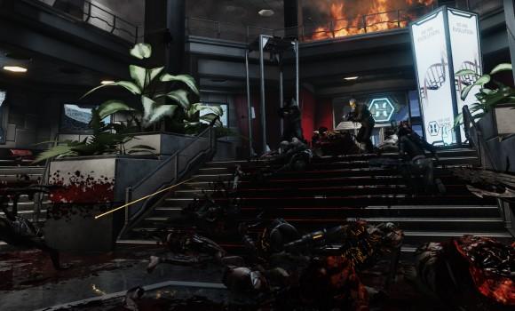 Killing Floor 2 Ekran Görüntüleri - 7