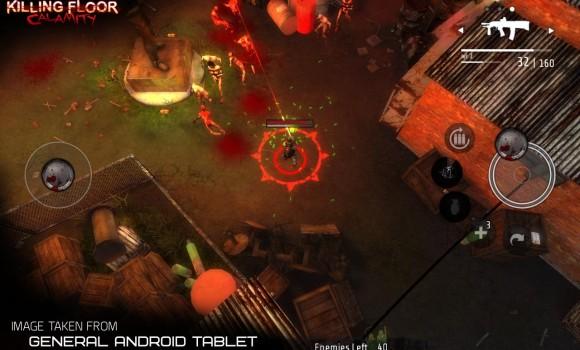Killing Floor: Calamity Ekran Görüntüleri - 4