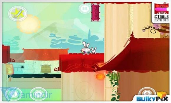 Kung Fu Rabbit Ekran Görüntüleri - 4