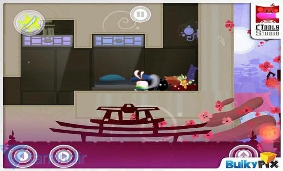 Kung Fu Rabbit Ekran Görüntüleri - 2