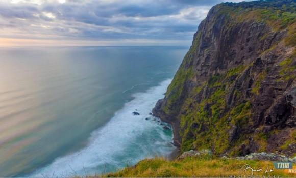 Kuzey Adası Teması Ekran Görüntüleri - 1